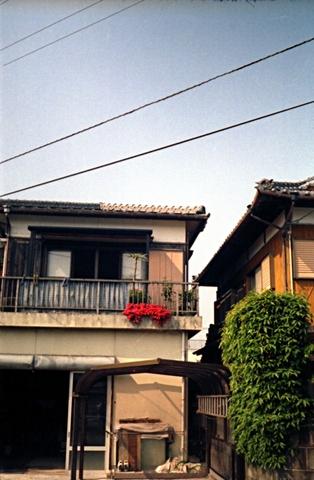 20080517_AGFA_VISTA100_09.jpg
