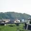 s_20080517_AGFA_VISTA100_06.jpg