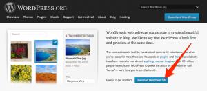 WordPress_›_Blog_Tool__Publishing_Platform__and_CMS