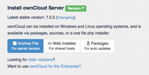 20141117_ownCloud_install_WebInstallerFor_shared_hosts