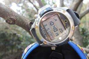 2016-03-05 10.39.37_Canon IXY 31S