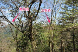 2016-04-29_11_42_46_Canon_IXY_31S
