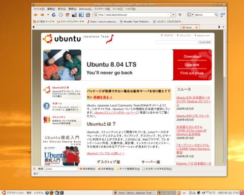 200806211743_ubuntu804LTS.png