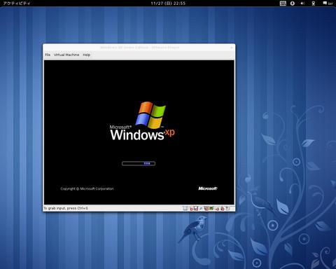 20111127_vmware_WinXp.png